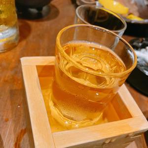 日本酒🍶の写真1枚目