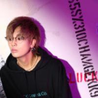 歌舞伎町ホストクラブのホスト「岩ちゃん 」のプロフィール写真