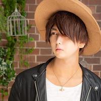 千葉ホストクラブのホスト「逢恋」のプロフィール写真