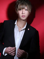@YU-MA写真