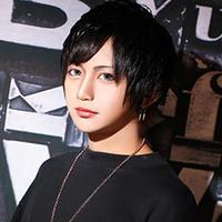 歌舞伎町ホストクラブのホスト「緋色 」のプロフィール写真