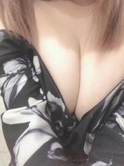 マリナのプロフィール写真