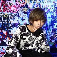 歌舞伎町ホストクラブのホスト「SIN」のプロフィール写真