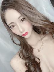 キキのプロフィール写真