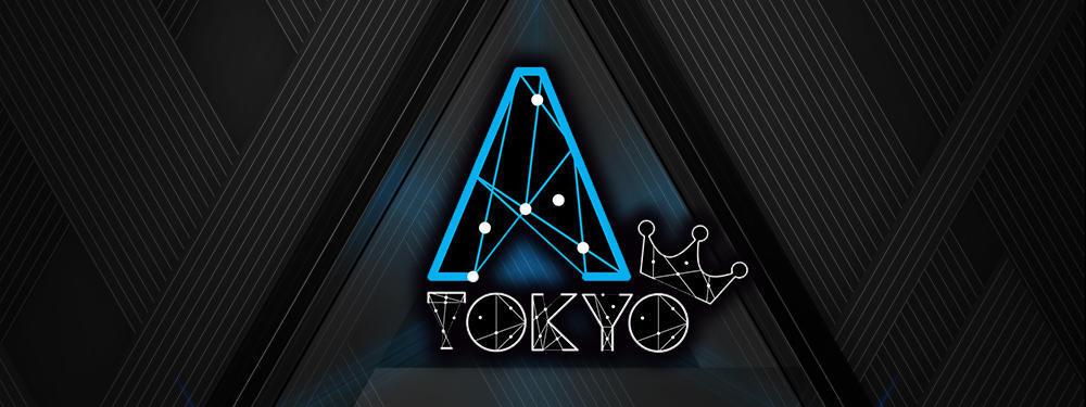 歌舞伎町ホストクラブA-TOKYO -3rd-(エーストウキョウサード)メインビジュアル