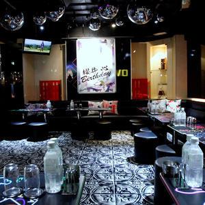 歌舞伎町ホストクラブ「EVO」の求人写真10