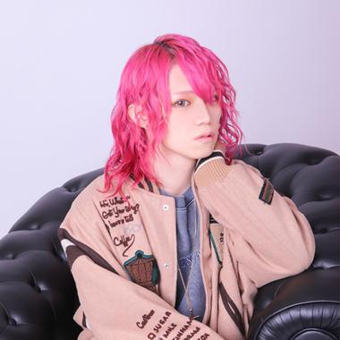神楽 葵のプロフィール写真
