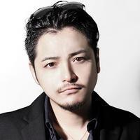 歌舞伎町ホストクラブのホスト「夜神裕介」のプロフィール写真