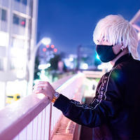 歌舞伎町ホストクラブのホスト「輝 」のプロフィール写真