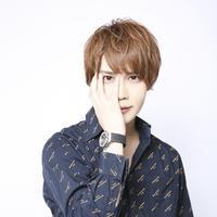 歌舞伎町ホストクラブのホスト「霧夜 琉衣」のプロフィール写真