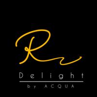 歌舞伎町ホストクラブ「R TOKYO -Delight by ACQUA-」のメインビジュアル