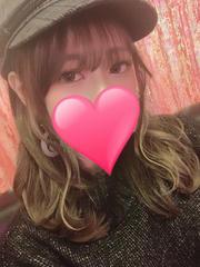 しおりのプロフィール写真