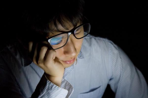 特集「ホスト未経験でも歌舞伎町で働けるのか――未経験歓迎って本当?実は嫌がられてる?」アイキャッチ画像