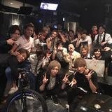 田中 のブログサムネイル