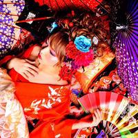 歌舞伎町ホストクラブのホスト「キラ」のプロフィール写真