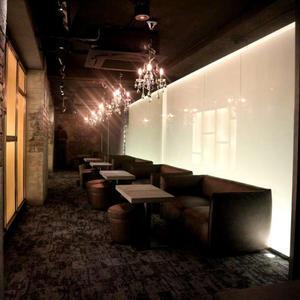 歌舞伎町ホストクラブ「GOLD」の求人写真12