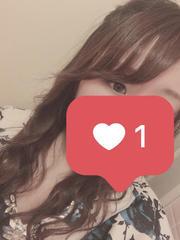のののプロフィール写真