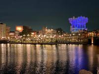 Disney…🏰の写真