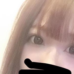 💖3月8日(金)💖 💕平塚COLORオールスター💕の写真1枚目