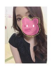 れんのプロフィール写真