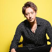 歌舞伎町ホストクラブのホスト「光輝」のプロフィール写真