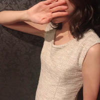 cast-img 舞