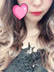 ユメのプロフィール写真