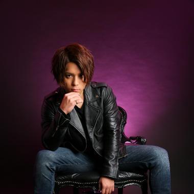桐也 隼人のプロフィール写真