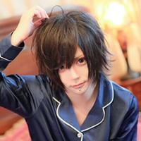 歌舞伎町ホストクラブのホスト「一条心愛 」のプロフィール写真