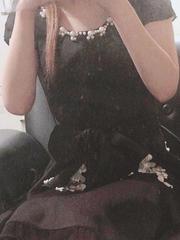 ミカのプロフィール写真