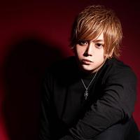 歌舞伎町ホストクラブのホスト「桐生那月」のプロフィール写真