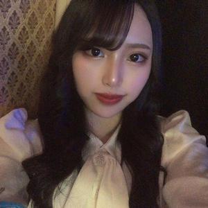 こんにちは〜まりんです!!の写真1枚目