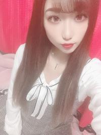 こんばんわ〜!の写真