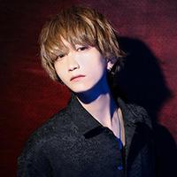歌舞伎町ホストクラブのホスト「来夢」のプロフィール写真