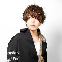 歌舞伎町ホストクラブのホスト「叶 」のプロフィール写真