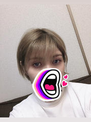 リアのプロフィール写真