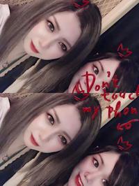 こんにちは*☆の写真