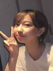 Yukaのプロフィール写真