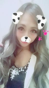 こんにちは( •ω•ฅ).。.:*♡の写真
