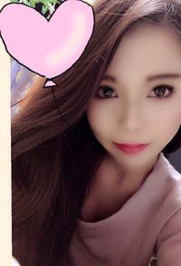 髪サラサラ〜♡の写真