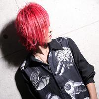 歌舞伎町ホストクラブのホスト「紅卍音」のプロフィール写真