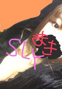 ( º∀º )の写真