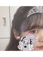 ミナのプロフィール写真