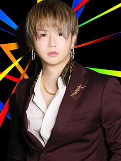 6月度ナンバー29@YU-MAの写真
