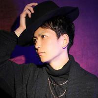 歌舞伎町ホストクラブのホスト「龍馬」のプロフィール写真