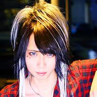 千葉ホストクラブのホスト「もあ」のプロフィール写真