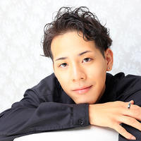 伊勢崎ホストクラブのホスト「SIN 」のプロフィール写真