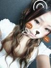 芹奈のプロフィール写真