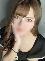 NAGISAのプロフィール写真