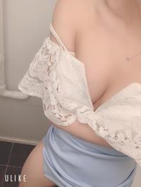 ドレスが可愛すぎる❤の写真